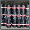 1.2~4mm, Polyester or fiber-glass tire SBS, APP, self-adhesive waterproofing bitumen membrane
