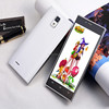 2015 Hot selling oem smartphone MTK6572 quad core 8GB+1GB android custom smartphone