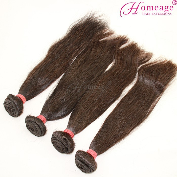 Where To Buy Hair Extension Clips In Nyc 85