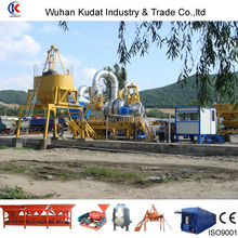 audio mixer, kudat mobile asphalt mixing plant, distributors wanted in india