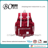 red mountain school bags japanese high school bags china