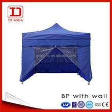Good market wide application folding tent waterproof campmaster tents