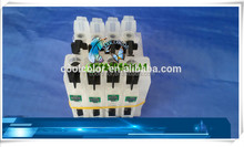HOT SALE! LC223 arc chips for ink cartridge Wholesale in Europe for brother MFC-J5620DW MFC-J5625DW