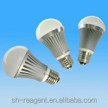 10W E27 A60 Dimmable LED Bulb Light