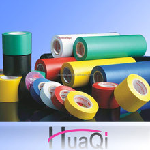 Electrical Insulating Tape/PVC Electrical Tape