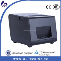 Lowest price 80mm Thermal Printer
