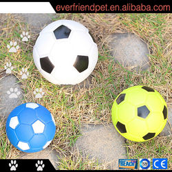air bouncing ball ,soft bouncing ball dog chew toy