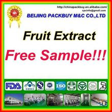 Top Quality From 10 Years experience manufacture apple polyphenol