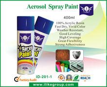 750ml interior paint