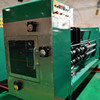 PL-K1 1500X2500mm Corrugated Carton Boxes Combined Rotary Slotting Machine