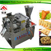 Factory Small Moulding Forming Processor Food Machine Ravioli