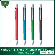 Students Metal Best Mechanical Pencil
