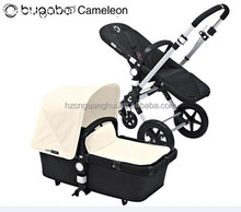 Hot Sale ,Big Discount Fashion Big Wheel Design 3 in 1 Bugaboo,Bugaboo Cameleon Baby Stroller Sale