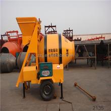 Automatic concrete making machine honest supplier manpower supplier from nepal