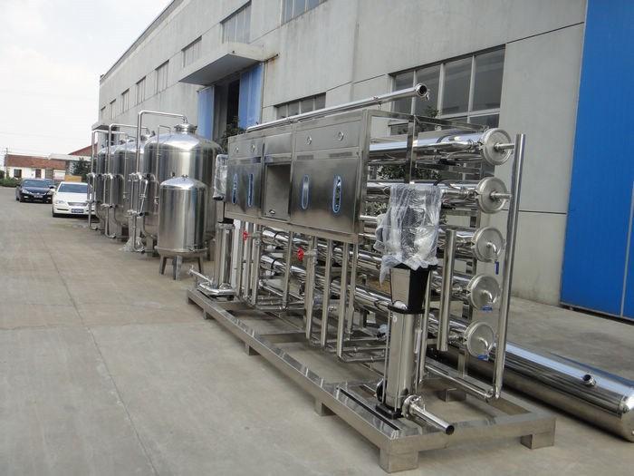 Hot Sale Automatic Water Filling Machine 5 Gallon