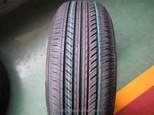china factory Three-A brand PCR car tire advanced technology r13 r14 r15 16 r17 r18