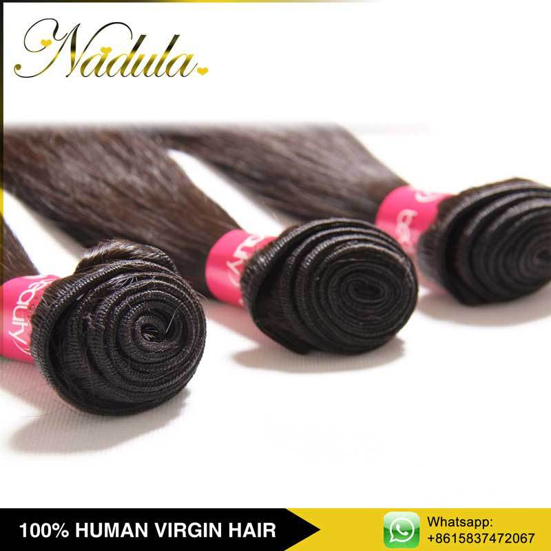 100 Indian Remy Human Hair Uk 97
