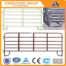 Alive Style and Livestock Product Type goat&sheep panels