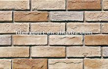 Artificial Interior Wall Stone Decoration