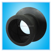 wearable excav carbon steel bushing manufacturer