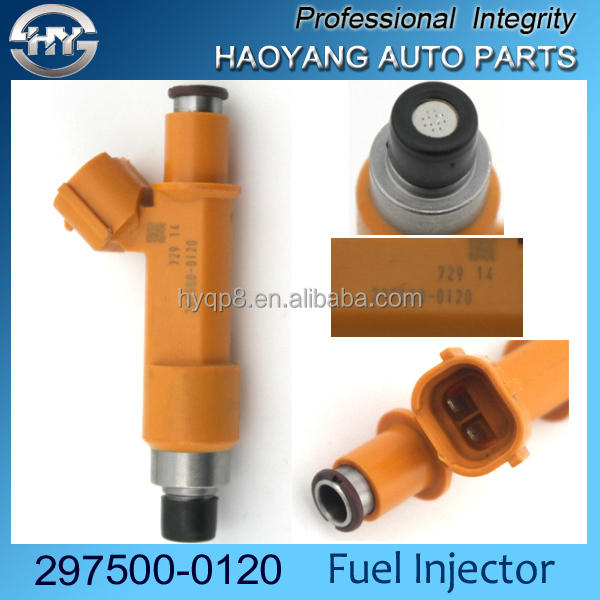 Suzuki Swift Owners Club - High quality for Japanese car fuel injector
