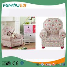 Mercadorias de importação da China elegante sofá projeta com alta qualidade