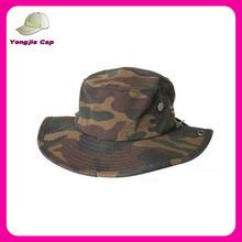 Good design new style custom bucket hat floppy hat