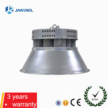 100W 150W 200W 300W 500W industrial led high bay light