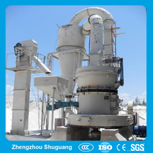 china professional and first class mineral raymond mill