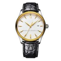 high quality costume japan movt quartz vogue watch