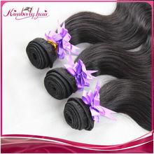 Large Stock Black Hair Weave 100 Real Human Hair Wholesale