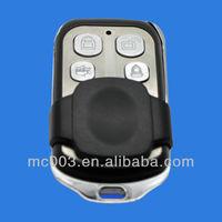 Wireless Garage Door Electronic Remote Control