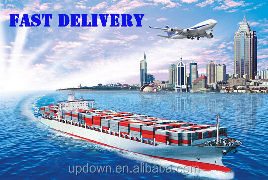 FAST DELIVERY.jpg