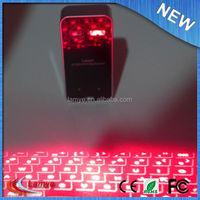 2015 new technics electronic keyboard