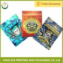 fairly legal herbal incense potpourri bag