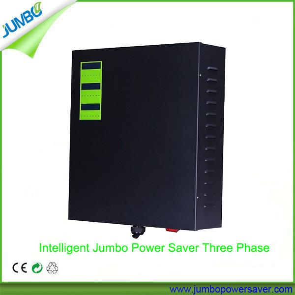 intelligent power saver 8