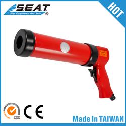 Top Durable 5.1 kgs Waterproof Sealant For Plastic