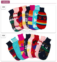 2015 dog clothes,pet clothes for dogs,pet accessories