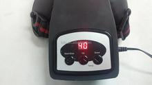 Rehabilitation Warm Heating knee therapy FO3020