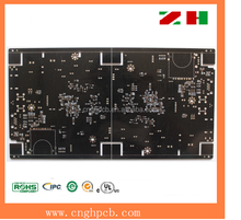Professional pcb manufacturer mobile phone pcb motherboard circuit board assembly