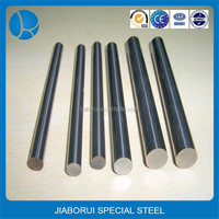 310S Stainless Steel Bar Price,310S 309 316 Stainless Steel Rod