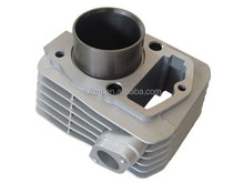 VESPA Motorcycle cylinder,VESPA motorcycle cylinder block,High quality motorcycle cylindeVSr kit for ZY125 engine