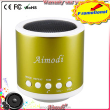 2015 active home wireless bluetooth speaker altoparlante mini woth fm radio usb charger