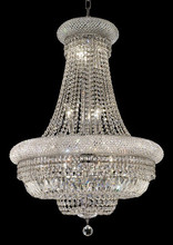 Hot Sale European Style crystal chandeliers pendant light