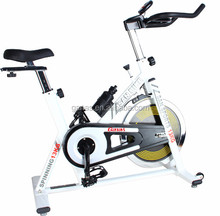 Hot sell exercise spining bike fitness equipment KY-1001