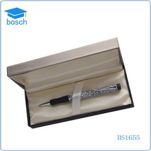travel promotion classical professional gift pen set