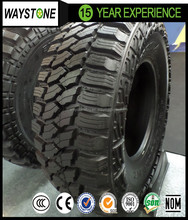 crocodile 4x4 tires,4x4 off road/mud tire 31x10.5r16 35x12.5r16,extreme tyre 31 10.5r15