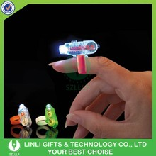 Wholesale Printing Party Ring Light, Party Ring Light Exporter