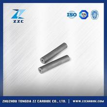 Worldwide manufacturer supply carbide rods