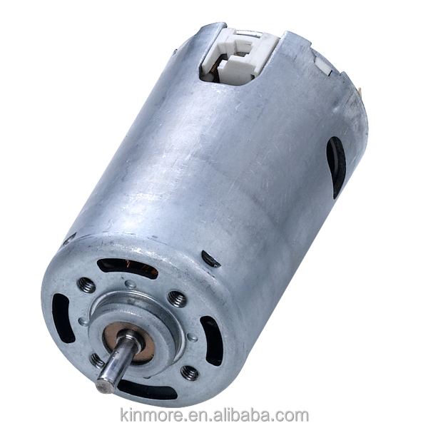 Rs 9912shf 2076 carbon brush small electric motor 220v for Small dc electric motors